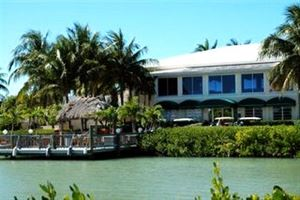 Florida Keys Country Club