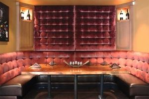 Sip Wine Bar And Restaurant