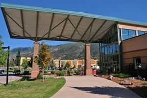 Glenwood Springs Parks And Recreation