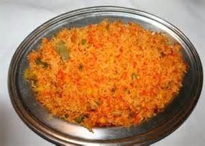 Salomi Indian And Bangladeshi Restaurant