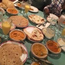 Ravi's India Cuisine