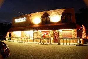 Paulines Restaurant