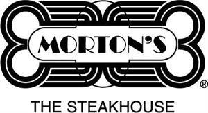 Morton's The Steakhouse Seattle