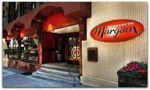 Brasserie Margaux