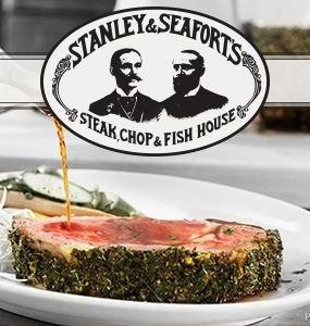 Stanley & Seafort's