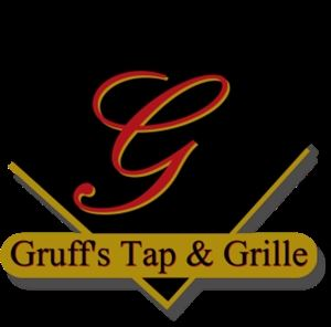 Gruff's Tap & Grille