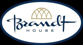 Brandt House Inn