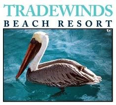 Tradewinds Resort