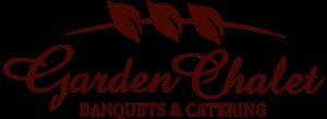 The Garden Chalet