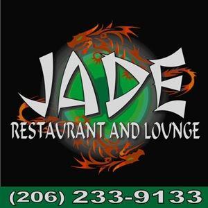Jade Restaurant