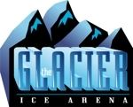 The Glacier Ice Arena