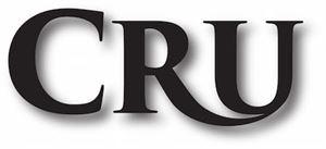 Cru Restaurant