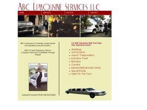 ABC Limousine Service LLC