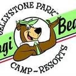 O'Connell's Yogi Bear Jellystone Park