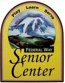 Federal Way Senior Center