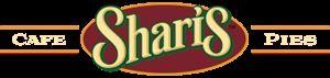 Shari's Restaurant