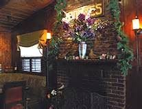 Bodee's Restaurant