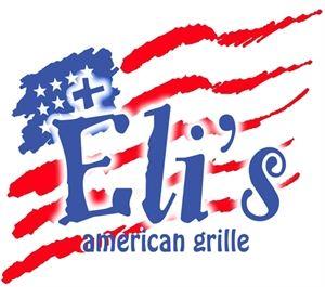 Eli's American Grille