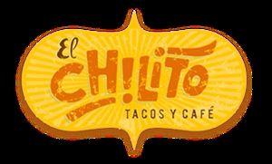 El Chilito