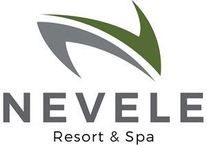Nevele Grand Hotel & Country Club