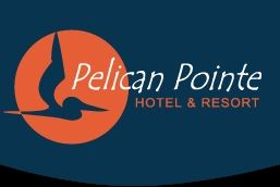 Pelican Pointe Hotel