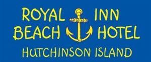 Royal Inn Beach Hotel