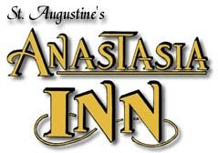 Anastasia Inn
