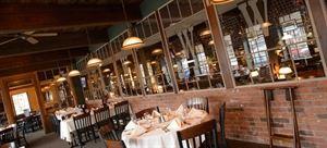 Westwood Restaurant & Pub