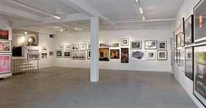 The Edward Day Gallery