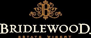 Bridlewood Winery