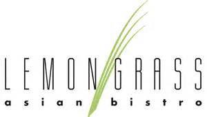 Lemongrass - Boca Raton