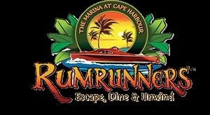 Rumrunners Waterfront Restaurant