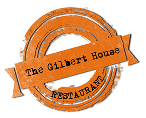 The Gilbert House Restaurant