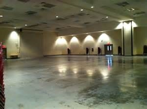 Sampson County Exposition Center