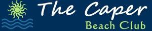 Caper Beach Club