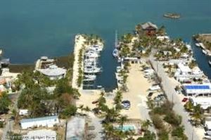 Blackfin Resort and Marina