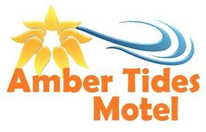 Amber Tides Motel