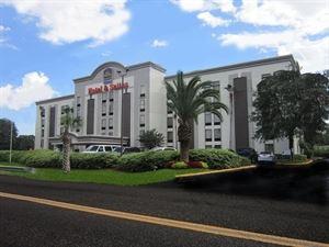 Best Western - Southside Hotel & Suites