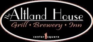 Altland House