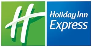 Holiday Inn Express Ft. Lauderdale Convention Center