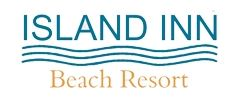 Island Inn Beach Resort