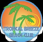 Tropical Breeze Beach Club