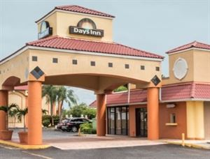 Days Inn Fort Myers