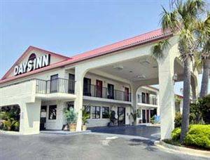 Days Inn Destin