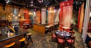 Rama - A Fine Thai Restaurant