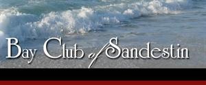 Bay Club of Sandestin