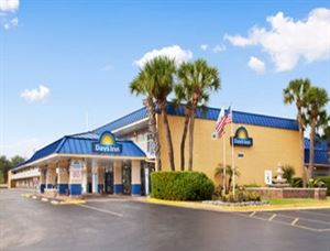 Days Inn Orlando Downtown