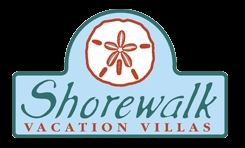 Shorewalk Vacation Villas Resort