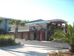 Days Inn - Fort Walton Beach