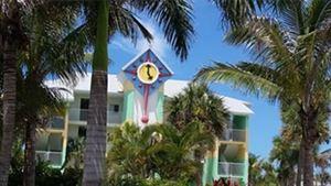 Weston's Resort